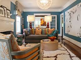 Living Room Paint Idea Awesome Inspiration Design