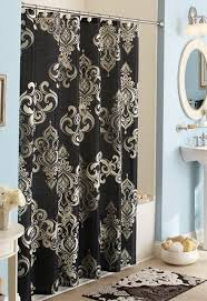 best damask shower curtain canada best of 7 best d0 it images on