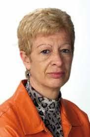 María Luisa Díaz Blanco. Moreda (Aller),. C. M. BASTEIRO. La agrupación socialista de Aller celebrará el sábado, a mediodía, el congreso local para elegir ... - 2012-11-15_IMG_2012-11-08_01.49.55__9620596
