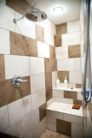 bathroom wall tiles design ideas. Delighful Ideas Bathroom Wall Tiles Design Quality The Best Of  Tile Designs Ideas On Large   Intended Bathroom Wall Tiles Design Ideas