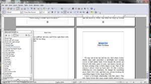 advance apa template for openoffice for a job shopgrat resume sample super jpg apa format template for open advance apa