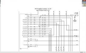 unusual freightliner columbia wiring diagram photos electrical 2007 Freightliner M2 Wiring-Diagram heater on freightliner wiring freightliner m2 wiring diagrams