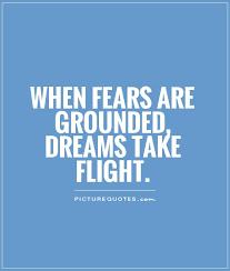 Flight Quotes Best 48 Flight Quotes QuotePrism