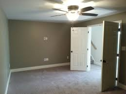 Finished Basement Bedrooms With Egress Windows And Upgrades  JC - Basement bedroom egress