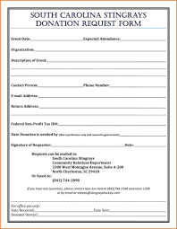Donation Spreadsheet Template Spreadsheet Templates For Business