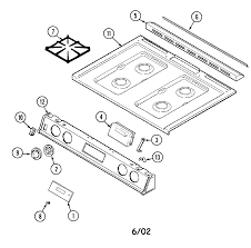 wiring diagram for kitchenaid dishwasher the wiring diagram kitchenaid repair manual dishwasher kitchenaid dishwasher parts wiring diagram