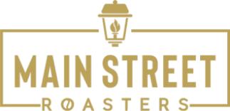 שם מקומי main street roasters. Main Street Roasters Nappanee In Coffee House And Roastery