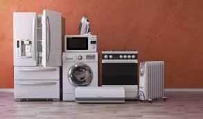appliance is still under warranty