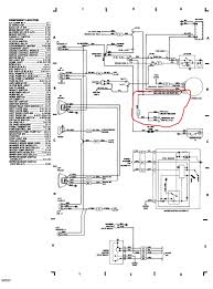 ignition switch wiring diagram chevy new elvenlabs of 0 natebird me Universal Ignition Switch Wiring Diagram at Wiring Diagram For Chevy Ignition Switch