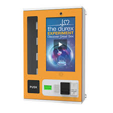 Small Vending Machine For Sale Interesting China Vending Machine From Guangzhou Wholesaler Guangzhou