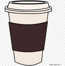 Turn on turn off coffee. Fantasy Cup Clipart Transparent