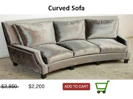 modern sofas and chairs. High Quality Sofa Amazing Living Room Furniture European Modern Fabric For 10 | 1000keyboards.com Sofas And Chairs