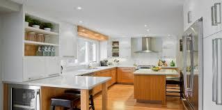 Kitchen Cabinets St Catharines Elmwood Kitchen Cabinets St Catharines Kitchen