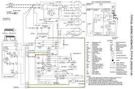 wiring diagram for goodman package unit readingrat net Goodman Heat Pump Wiring Diagram wiring diagram for goodman furnace the wiring diagram,wiring diagram,wiring diagram for goodman heat pump wiring diagram pdf