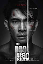 The Pool 2018 Imdb
