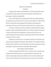 studymode essay exemplification essay examples example free essays studymode