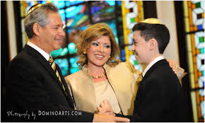 Congratulations to the Garrison Family! Gabriel's Bar Mitzvah | Domino Arts  Photography & Cinematography