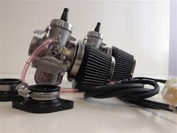 vm34 carburetor kit mikuni xs 650 yamaha cafe racer street tracker