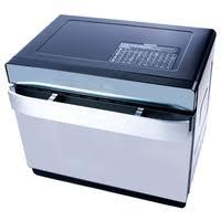 <b>Мини</b>-<b>печь</b> ENDEVER Danko 4030 — купить по выгодной цене на ...