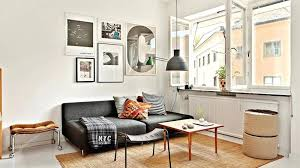 full size of decorating ideas apartments white walls condo for lobby al apartment tips marvellous
