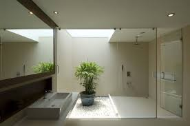 Stylish Decoration Bathrooms In India 16 Extraordinary Inspiration Modern