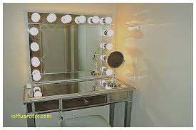 vanity mirror with lights set. best cheap lighted makeup vanity sets mirror cushioned bench with lights set d