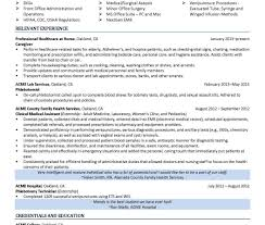 Administrative Assistant Skills Resume Resume Template