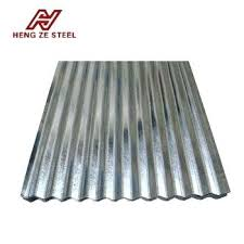 corrugated metal roofing sheets kent panels home depot galvanized steel sheet bedrooms