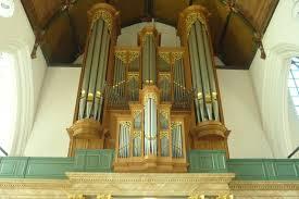 grande église ou St.-Jacques