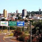 imagem de Jataí Goiás n-3