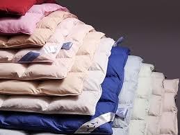 <b>Одеяла</b> из гусиного пуха, купить элитные пуховые <b>одеяла</b> в Минске