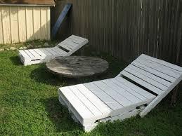 Tavoli Da Giardino In Pallet : Chillin n coffee un giardino di pallet