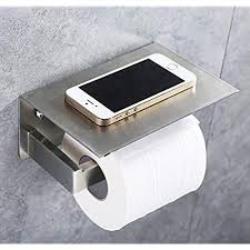 Commercial Bathroom Paper Towel Dispenser