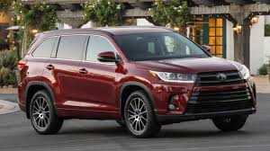 2018 toyota highlander limited platinum. brilliant highlander other model years with 2018 toyota highlander limited platinum l