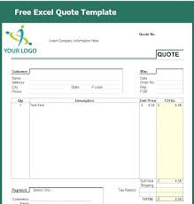 Cleaning Service Templates Fresh Price List Template Unique Cleaning Service Quotation Sample