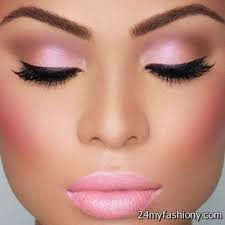 you can share these valentines day makeup on facebook stumble upon my e linked in google plus twitter and on all social networking sites you