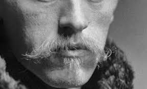 Fridtjof Nansen Quotes Magnificent 48 Best Fridtjof Nansen Quotes Quote Catalog