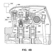 Port shower diverter valve fresh diagram wiring of trending now