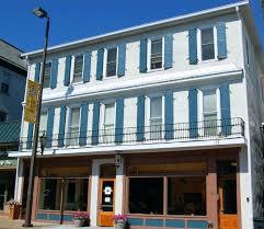Bedroom Apartments In Harrisonburg Va Rental Companies I On Bedroom  Apartments Harrisonburg Va Apartment For Rent