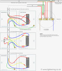 images wiring diagrams for lights electrical wiring loop in wiring diagram lights with switch at end unique wiring diagrams for lights wiring diagram lighting wiring circuit diagram lighting wiring