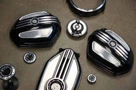 custom bmw motorcycle parts available from roland sands design