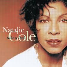 Falleció Natalie Cole  Images?q=tbn:ANd9GcSGk1biByRdFlh-h-mase7yM2ItGPaQTvG5a6HaVZHmVxr1s8RXPA