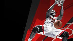 4K NBA Wallpapers: HD, 4K, 5K for PC ...