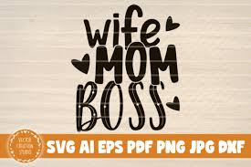 Can you hear the howling of the wolf, the croak of a big green frog, or the sweet and melancholy song of the whale? One Svg Cut File Free Svg Cut Files Create Your Diy Projects Using Your Cricut Explore Silhouette And More The Free Cut Files Include Svg Dxf Eps And Png Files