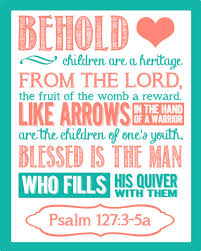 Lovely Bible Verses Baby Shower Part  2 Printable Bible Verse Christian Message For Baby Shower