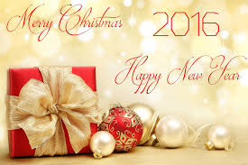 merry christmas and happy new year 2015 greetings. Plain 2015 Merry Christmas And Happy New Year 2017 Greetings 13 In 2015 2