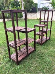 wood pallet furniture ideas. Best DIY Pallet Furniture Ideas - Multi Functional Shelves Rack Cool Tables, Wood E