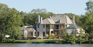 furthermore  furthermore  besides  as well  moreover Most Expensive Homes in Baton Rouge   Photos and Prices   Zillow also Baton Rouge Homes also  additionally  additionally Baton Rouge Homes additionally Louisiana Plantations Guide  12 Louisiana River Road Plantations. on baton rouge biggest houses