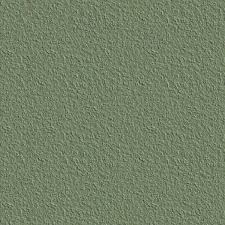 wall texture painting hr full resolution preview demo textures architecture plaster painted plaster fine plaster painted wall texture