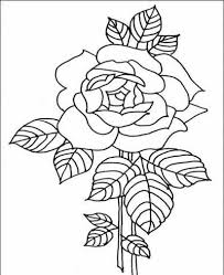 flower page printable coloring sheets winter coloring pages coloring pages s printable coloring pages